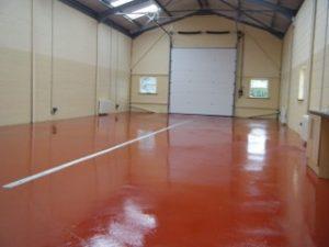 workshop-garage-image